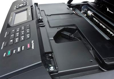 harga-printer-brother-mfc-j625dw-terbaru-beserta-spesifikasi Harga Printer Brother MFC J625DW Terbaru Februari 2018 dan Spesifikasi Terbaru