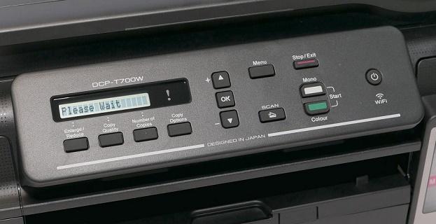 harga-brother-dcp-t700w-inkjet-printer-refill-tank-system-wifi-terbaru Harga Printer Brother DCP T700W Februari 2018 Multifungsi Printer Tahan Banting