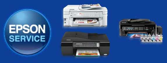 Daftar-alamat-service-center-printer-epson-di-seluruh-indonesia Daftar Alamat Service Center Printer Epson Seluruh Indonesia Lengkap Beserta No Telpon