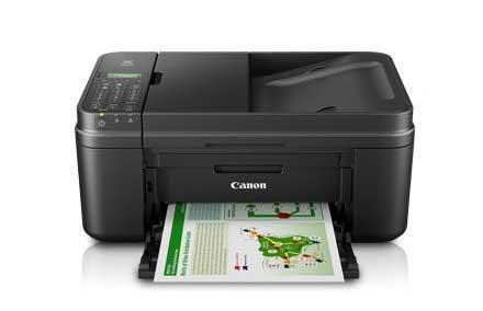 harga printer canon pixma mx497 terbaru 2018