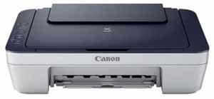 Printer Canon 700ribuan Multifungsi