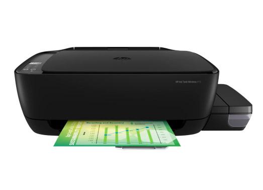 Informasi Harga Printer HP 415 Terbaru 2018